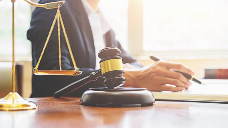 saratoga springs attorney